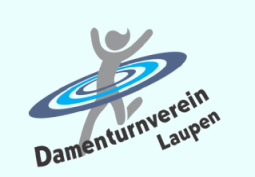 Damenturnverein